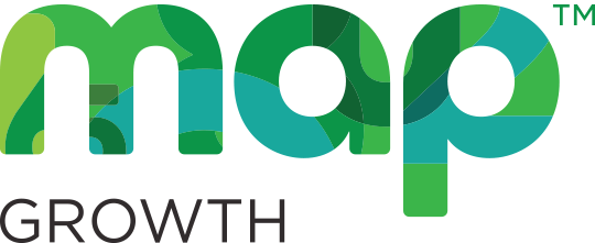 Map_Growth_Logo