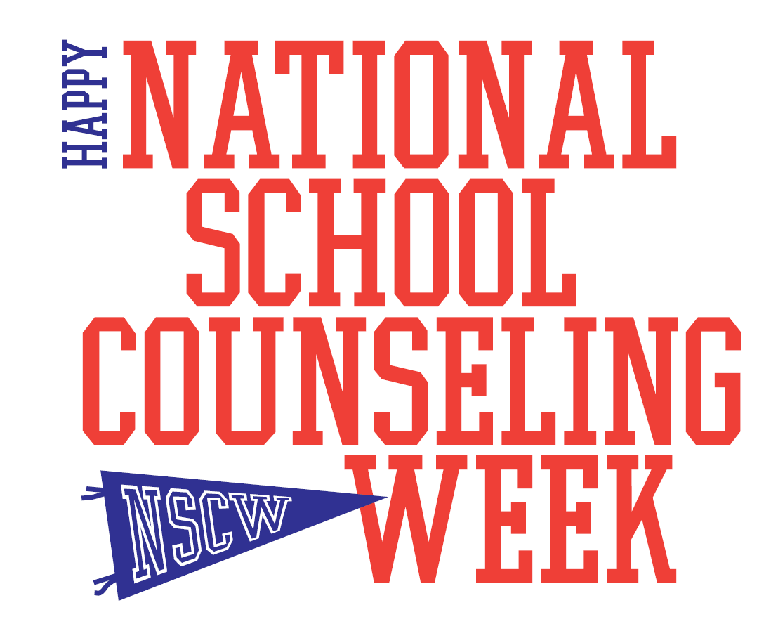 School Counselor – Coming to SJLS Fall 2018!
