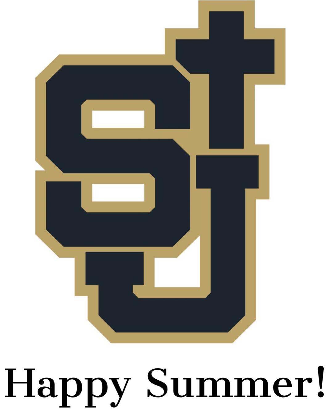 St. John's Lutheran School – Summer and Fall 2020Updates