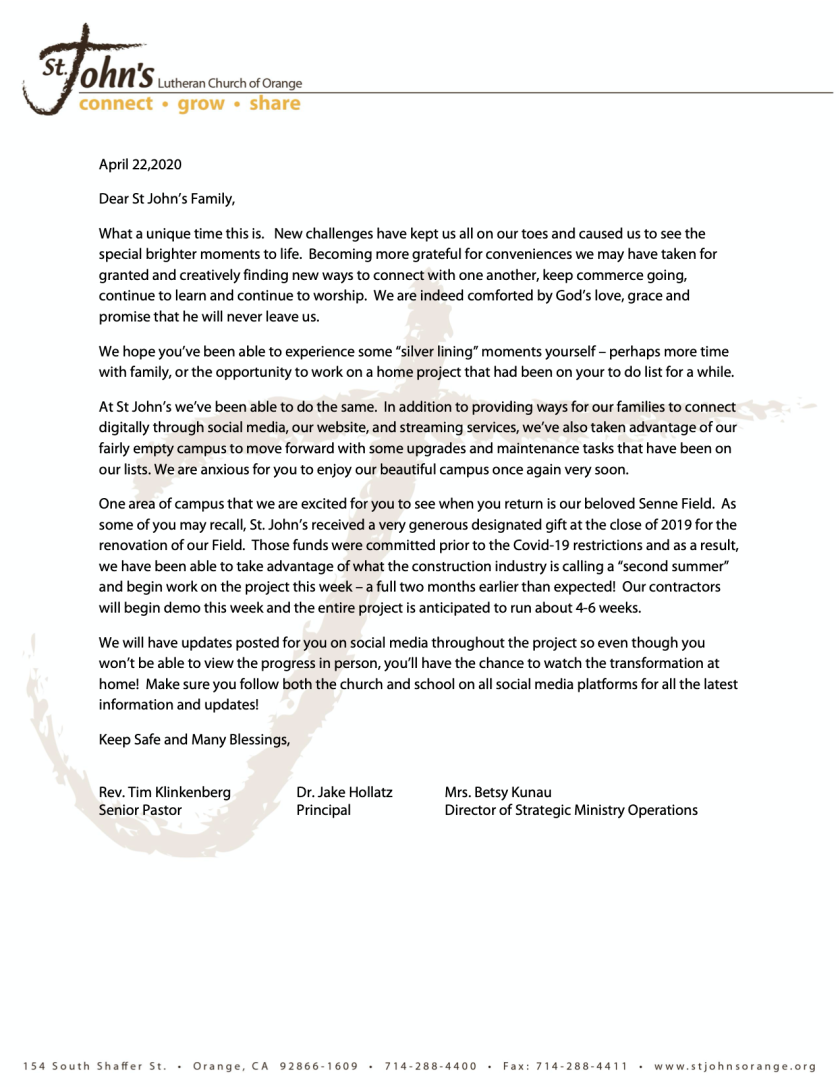 Field Letter - to families 2020 pdf[1]